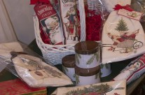 Lots of Holiday Gift Ideas!