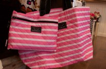 Adorable new Scout bags!