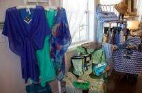 Colorful Resort Wear!