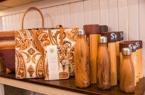 Spartina and Swell look darling together!