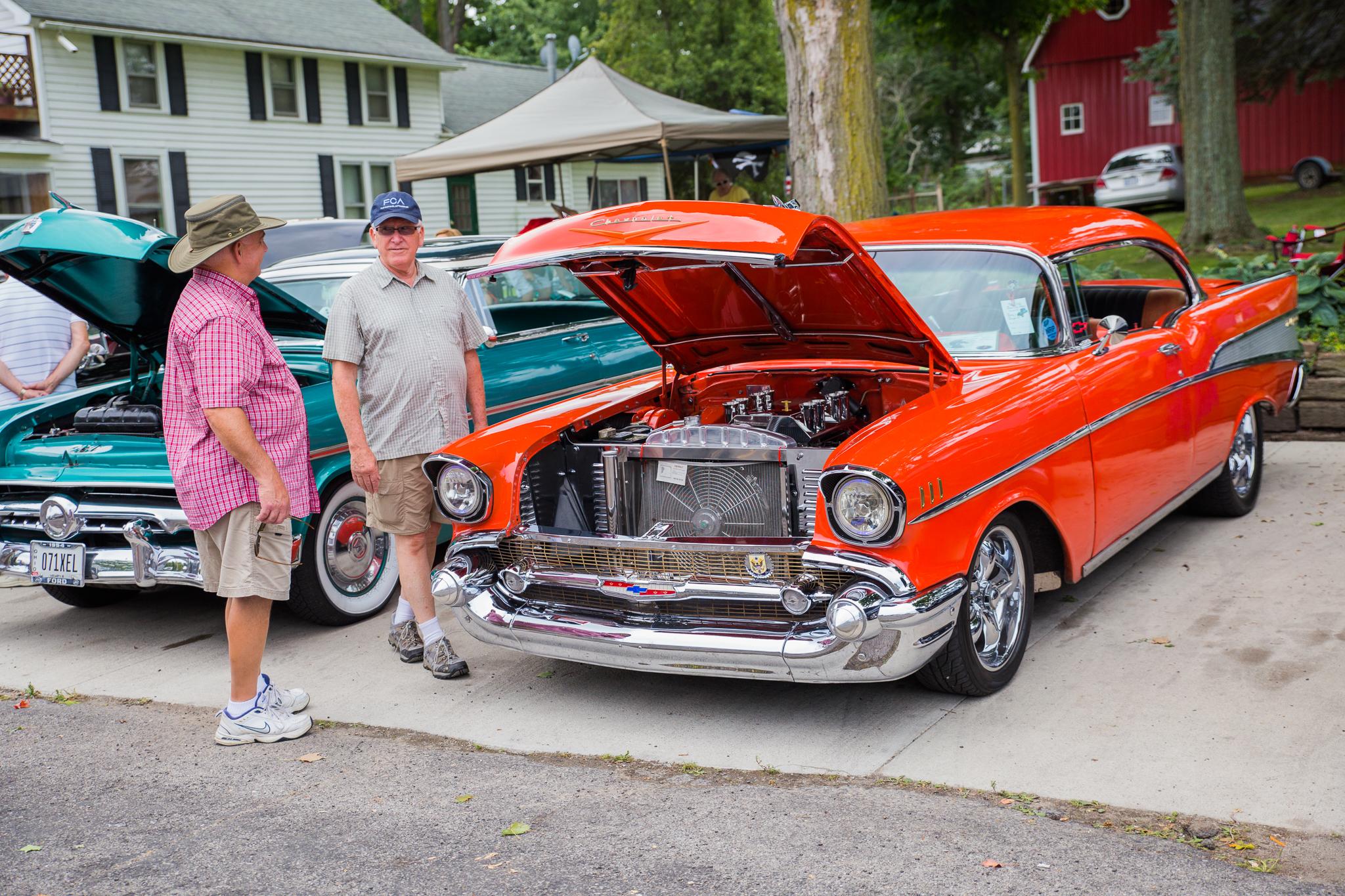 Devils lake car show autos post for Marketplace motors inc devils lake nd