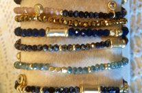 New Spartina Jewelry