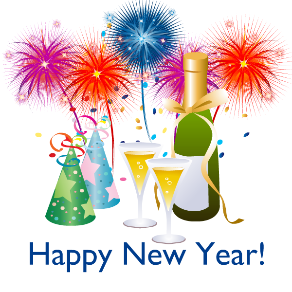 2016_happy_new_year_png_clip_art