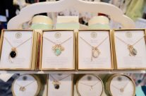 Pretty Spartina Jewelry