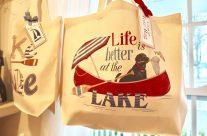 New Beach Bags