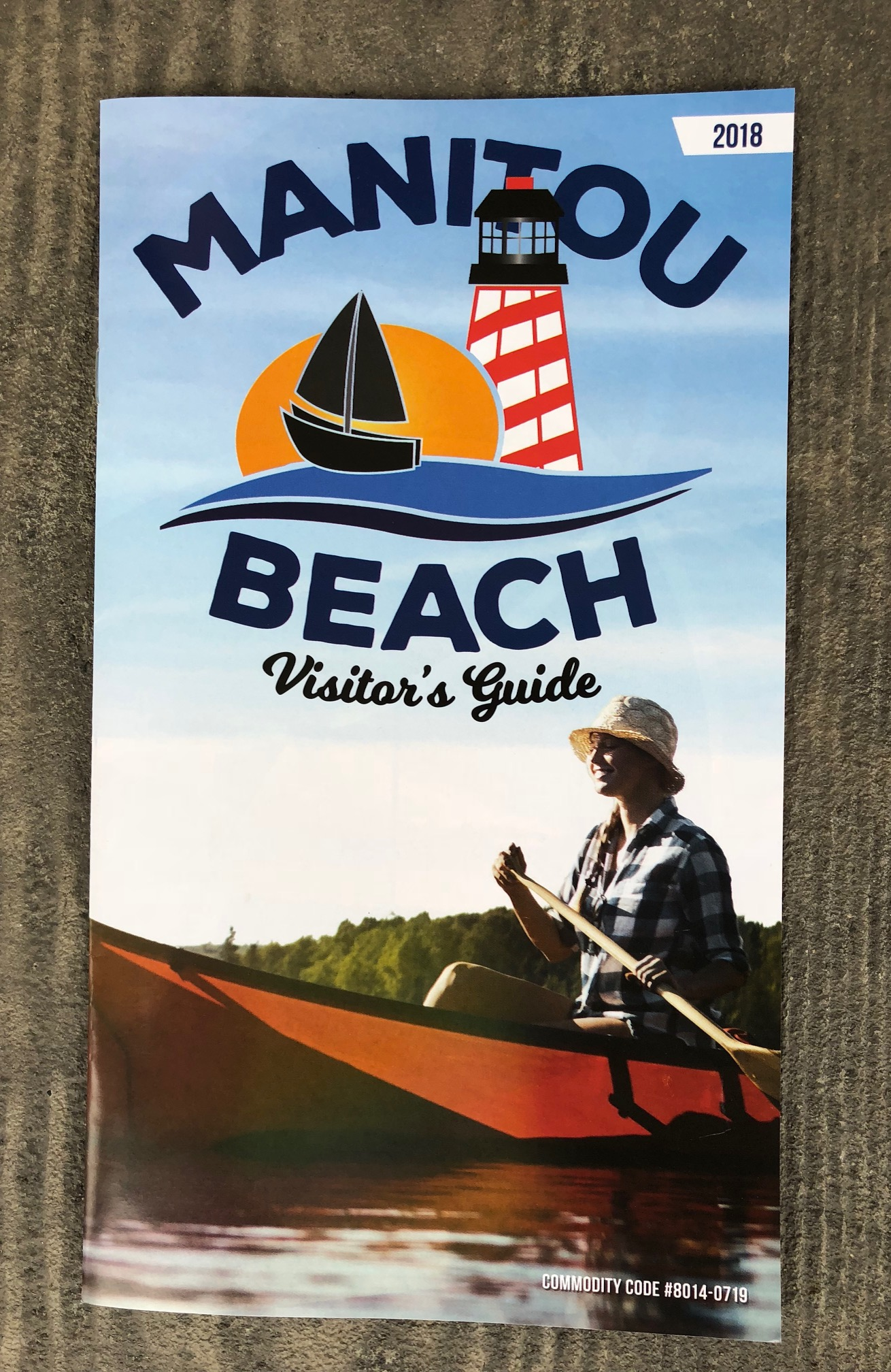 manitou-beach-visitors-guide1