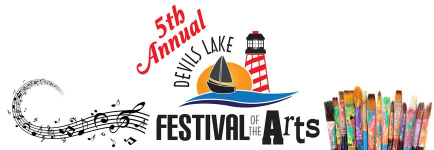 festival-of-the-arts-devils-lake