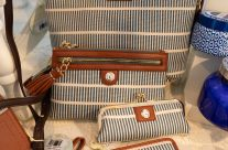 New Fall Spartina