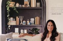 NEW at DLVL – Joanna Gaines