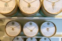 Spartina Necklaces- Perfect Gift!