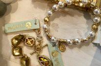 Spartina Jewelry