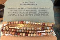 Beautiful New Jewelry